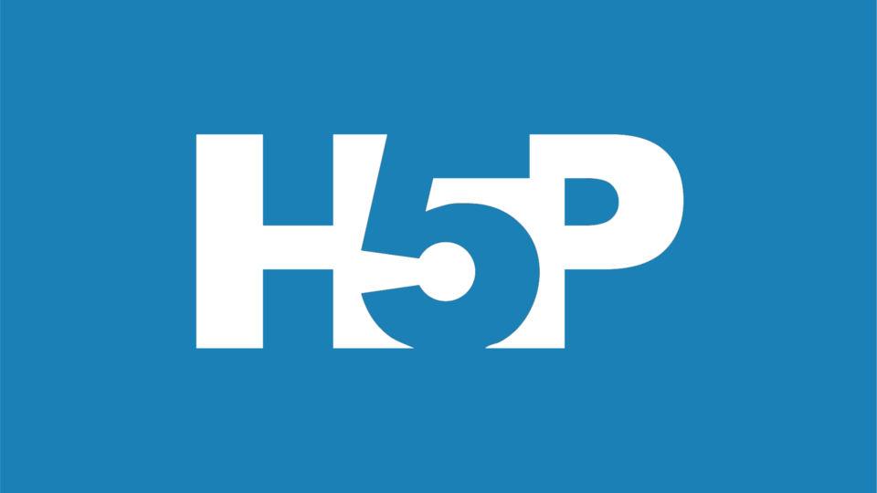 H5P-Essay - Das Ende von Multiple Choice - Matthias sein Blog